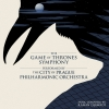"""The City of Prague Philharmonic Orchestra """"Light of the Seven (From """"Game of Thrones"""")"""""""
