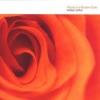 Adagio for Strings (Ferry Corsten Radio Edit)