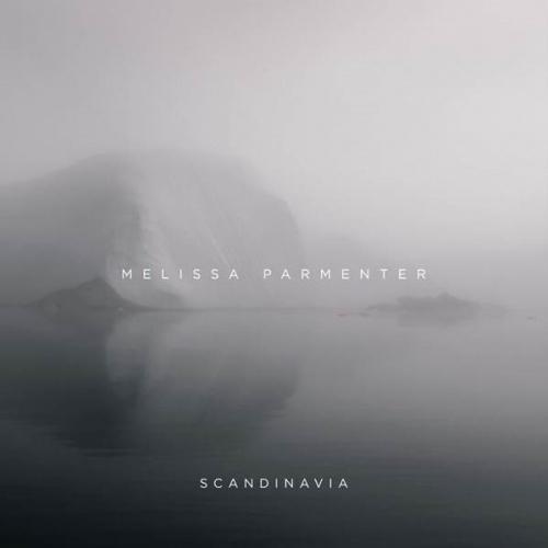 Scandinavia - Melissa Parmenter