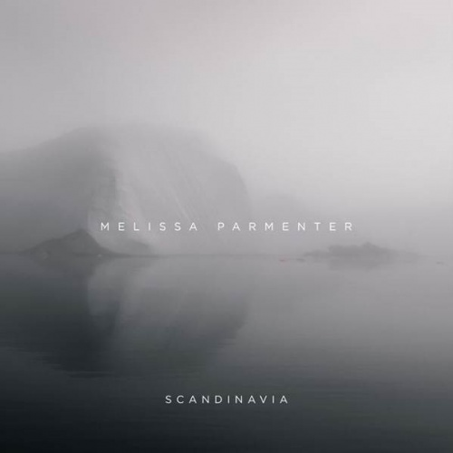 Melissa Parmenter To Release New EP