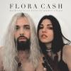 "Flora Cash ""California (Instrumental)"""