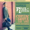 Comin' Home To You (This Christmas) (Instrumental)