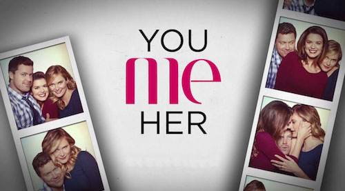 """The Lower 48 / """"I Think You Got It"""" To Be Featured In Ep #207 Of AT&T Original Series You Me Her"""