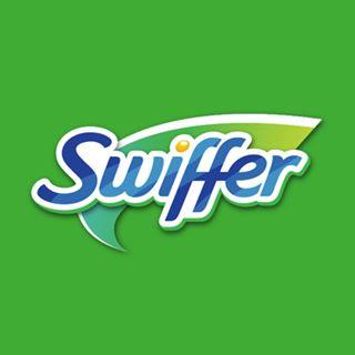 Swiffer