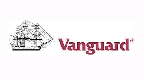 "Niels Bye Nielsen / ""The Gunfighter"" Renewed For Vanguard Ad Campaign"