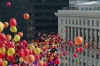 Apple iPhone 7 - Balloons (TV Commercial)