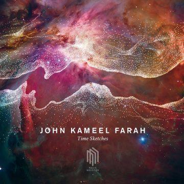 Neues Album von John Kameel Farah