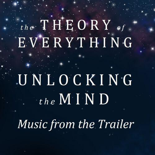 Unlocking The Mind