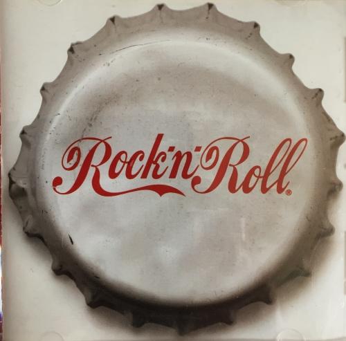 60's Rock 'n' Roll