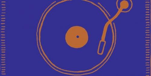 Robert Mellin Musikverlag
