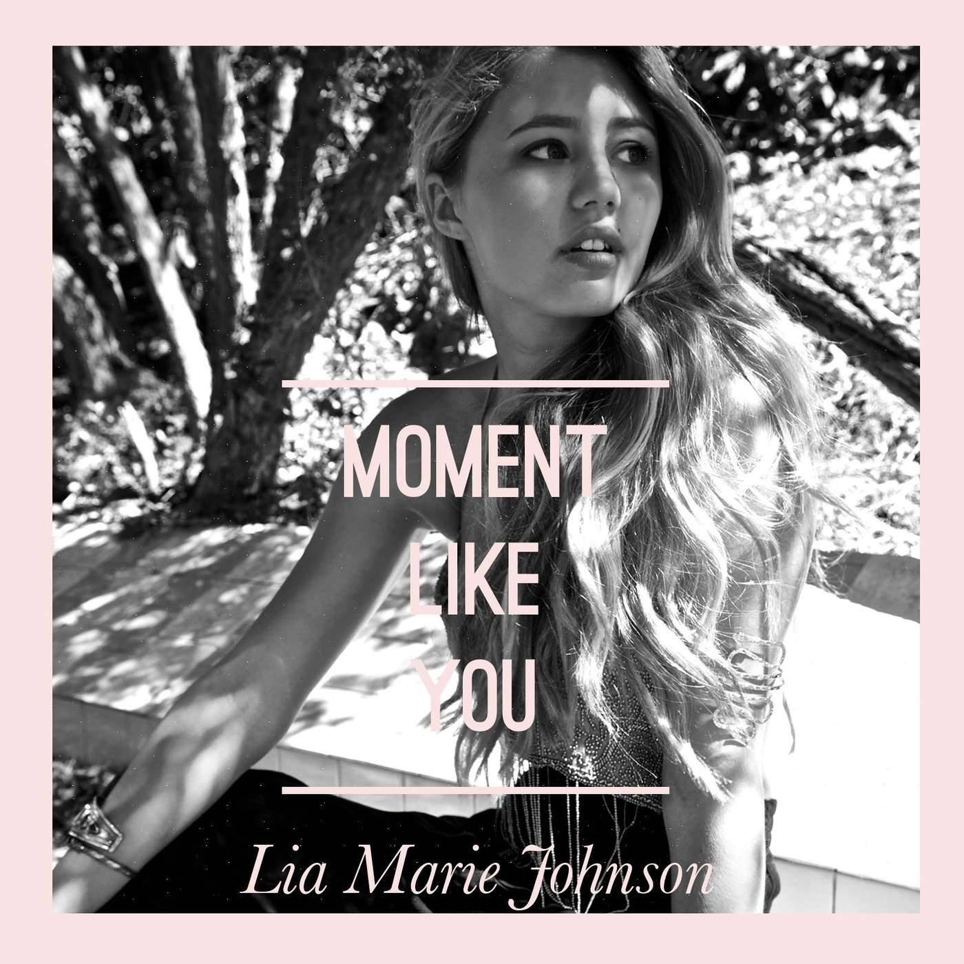 Moment Like You