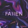 "Marcutio ""Fallen (Instrumental)"""