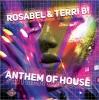 Anthem Of House (Rosabel Club Mix)