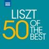 """Der Tanz in der Dorfschenke, S514/R181, """"Mephisto Waltz No. 1"""""""