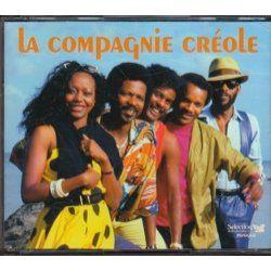 Africa Music (Le Jouer de Kora)