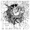 The Drums (Din Daa Daa) feat. George Kranz