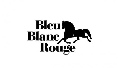 Bleu Blanc Rouge