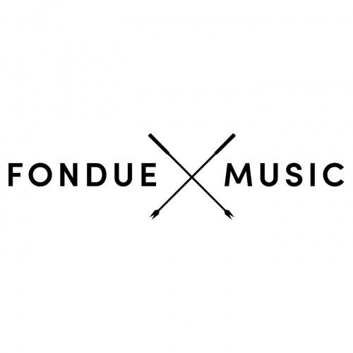 Fondue Music
