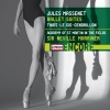 Thaïs Ballet Suite: III. Scherzetto molto vivace