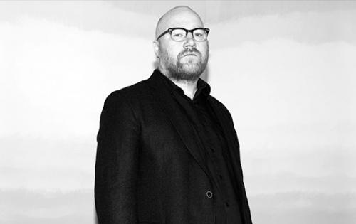 Rolling Stone Reviews Jóhann Jóhannsson As Massive Highlight at Big Ears Festival