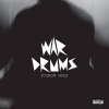 "Pigeon Hole ""War Drums (Remix Full 2)"""
