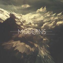Moderns