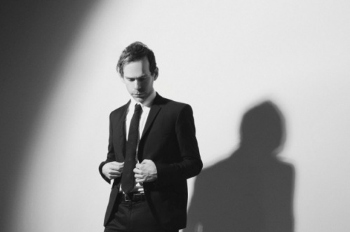 Spotlight On: Bryce Dessner