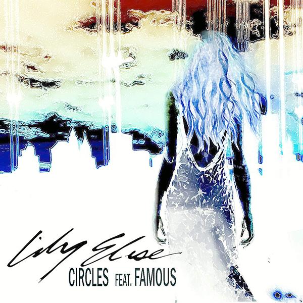 Circles (feat. Famous) [Explicit]
