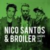 "Nico Santos ""Goodbye To Love [Instrumental]"""