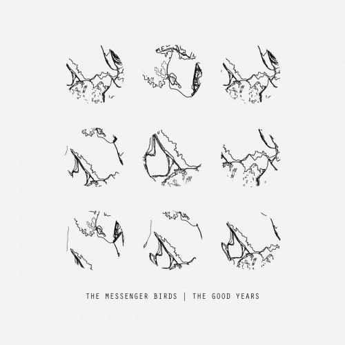 The Good Years - EP