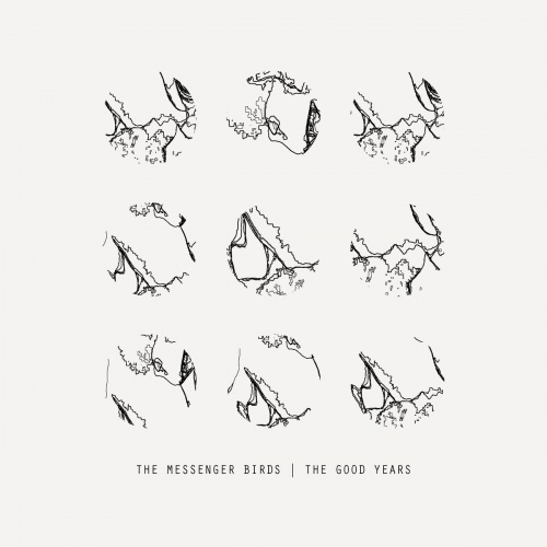 The Good Years - EP