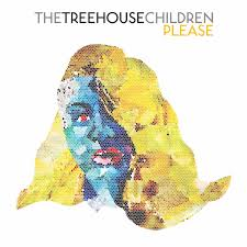 Please - The Treehouse Children
