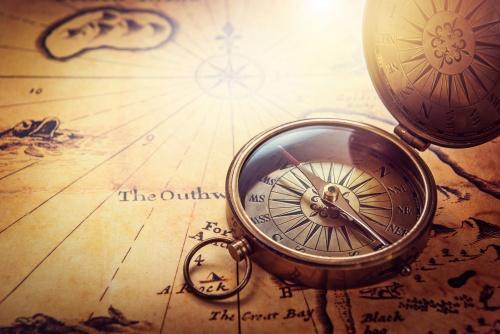 Focus On: Adventure