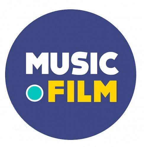 Music.Film Staff Picks