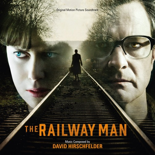 Railway Man (Soundtrack Album)
