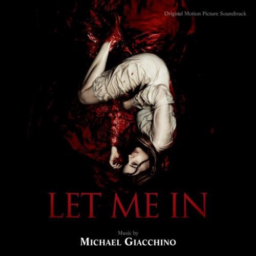 Let Me In (Soundtrack Album)