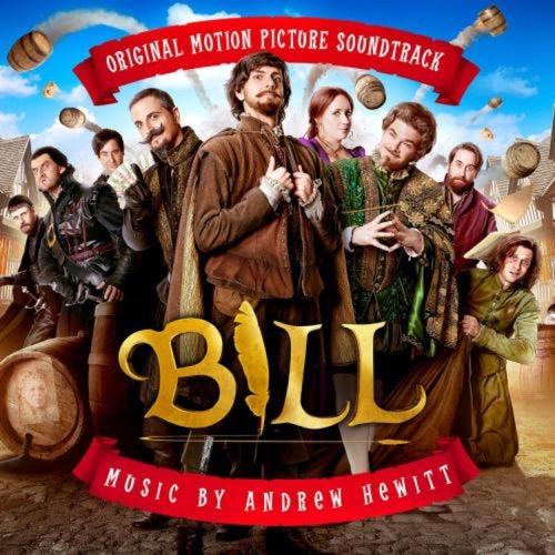 Bill (Soundtrack Album)