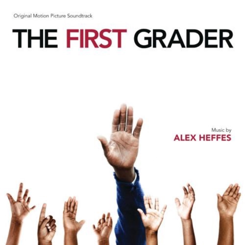 First Grader (Soundtrack Album)