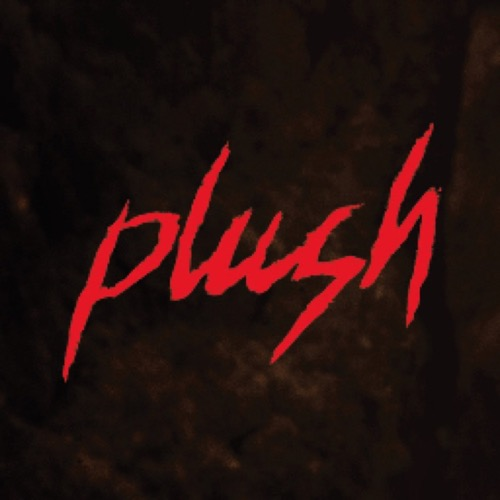 Plush (Soundtrack Album)