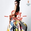"Agnez Mo ""Coke Bottle (feat. Timbaland & T.I.) [Clean]"""