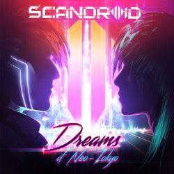 Dreams Of Neo-Tokyo