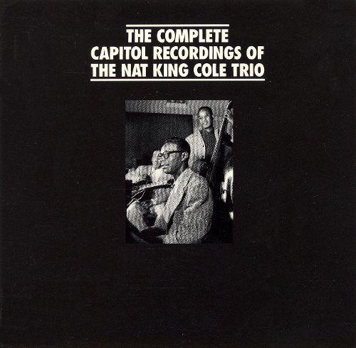 nat king cole christmas album download zip
