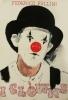 I Clowns (Part II)