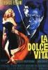 La Dolce Vita (Version 2)