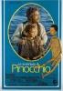 Pinocchio: La nascita di un Burattino