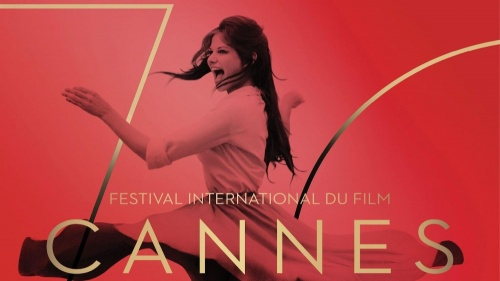 Music Sales At Tribeca And Cannes