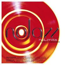 "NoJazz ""noJazz Song What is Hep by Maurice White & the Earth, Wind and Fire horns"""