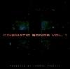 "Tommee Profitt ""No Escape: Genesis (Instrumental)"""