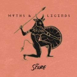 Myths & Legends EP