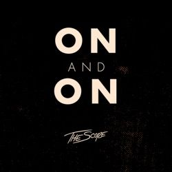 On and On - Single